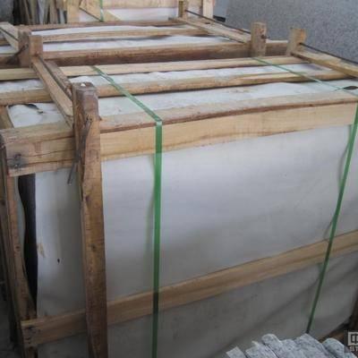 木箱包装1
