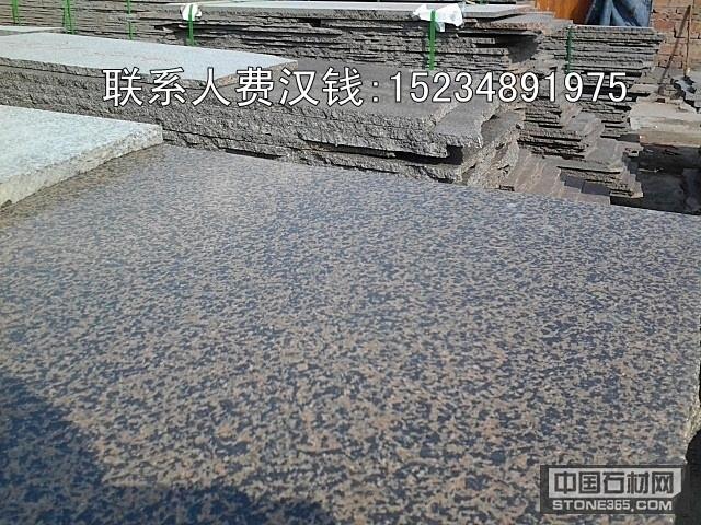 兴县红长板规格分别有1.8 2.5 3公分