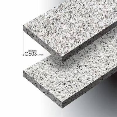 石材雕刻加工