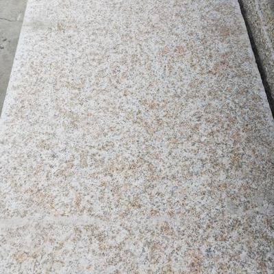 黄锈石 黄锈石板材