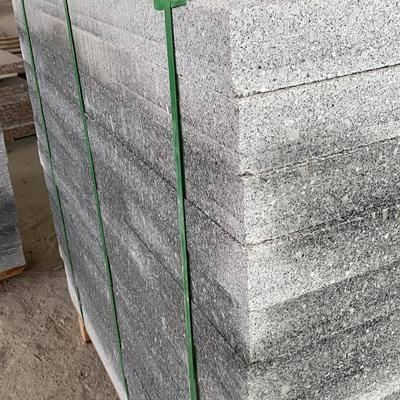 广西芝麻灰地铺板材加工