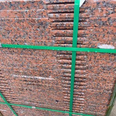 枫叶红外墙干挂板材厂家价格