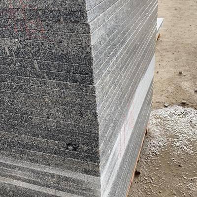 梧州芝麻灰石材厂家价格