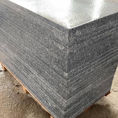 岑溪芝麻灰工程板材加工销售