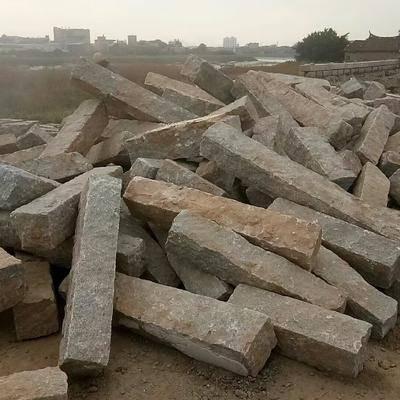 毛条石老石材