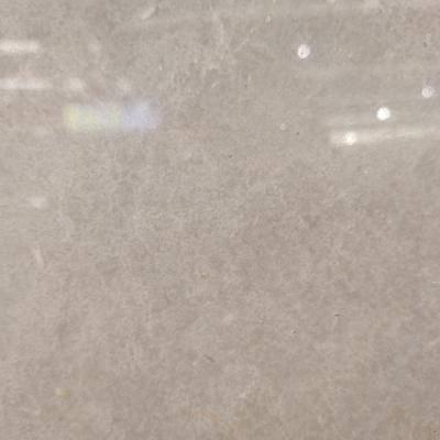 廣西灰藍大理石