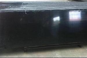 蒙古黑、中国黑大板