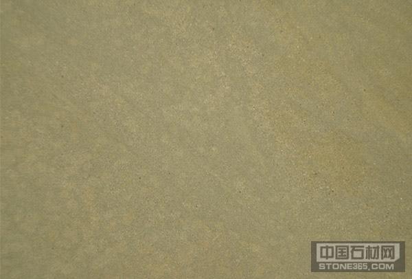 山东绿砂岩