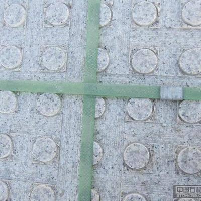 五莲石材盲道板|盲点石