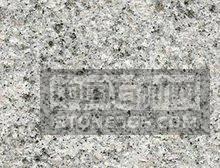 芝麻白工程板及异型加工定制