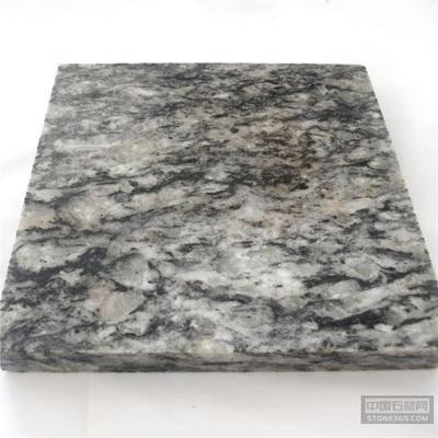 山水岩工程板及异型加工定制
