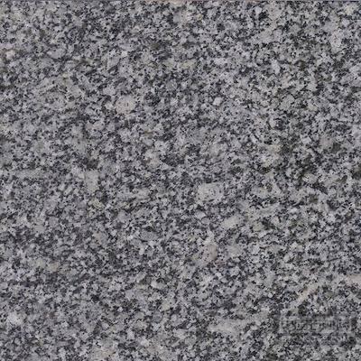 芝麻灰工程板及异型加工定制