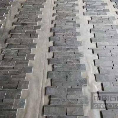 江西文化石江西板岩