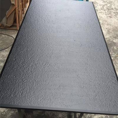 供应贵州遵义黑石材