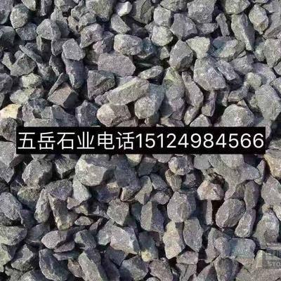 2d9de892-fd3b-4318-86bf-1b1b4c0b1406