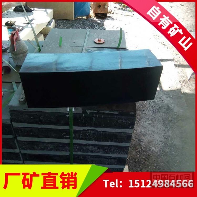 蒙古黑石材廠礦直銷