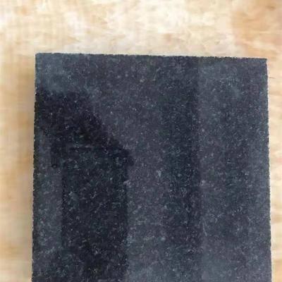 供应蒙古中国黑钻