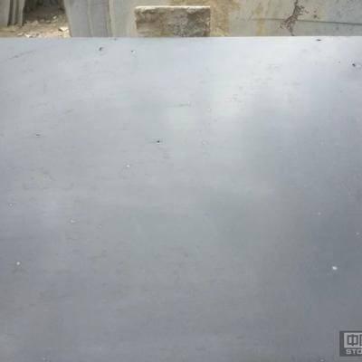 蒙古黑板材