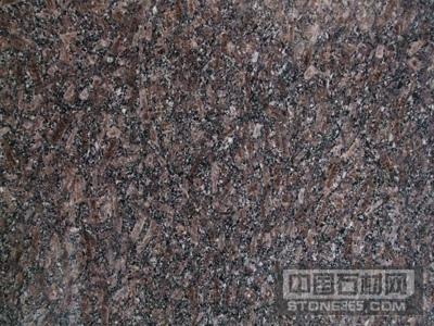石材新品种以及总代理