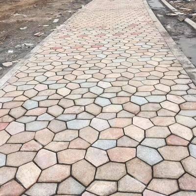 砂岩文化石