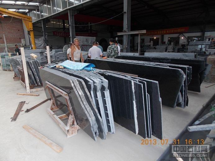 黑色板材、黑色建材板