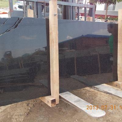 内蒙古黑石头、中国黑亚博体育软件下载