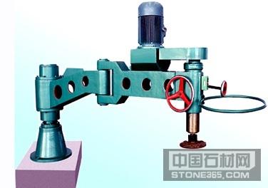 供应石材机械磨抛机