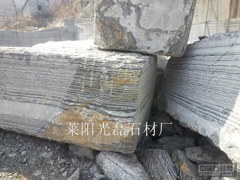 供应千层石厂家直销