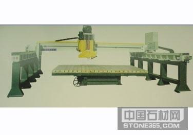供应红外线桥式切割机