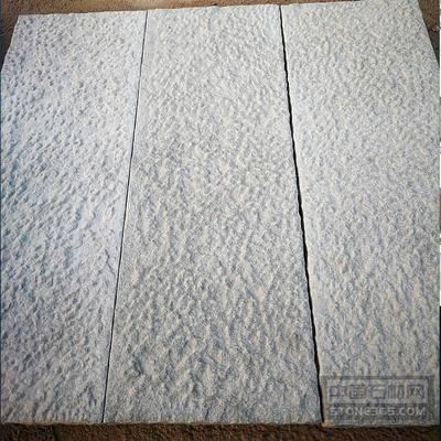 山东莱供应灰砂岩大板材各种加工