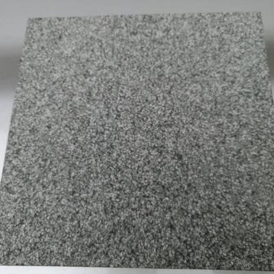 辉绿岩广西生产板材
