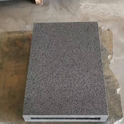 老礦G654花崗巖芝麻黑干掛板