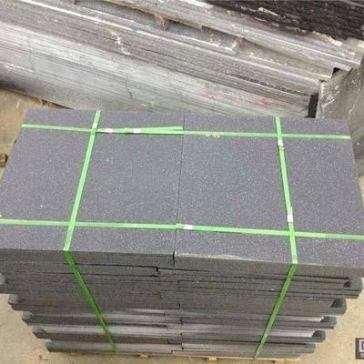 芝麻黑成品板材