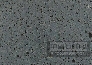 火山岩 玄武岩 黑洞石