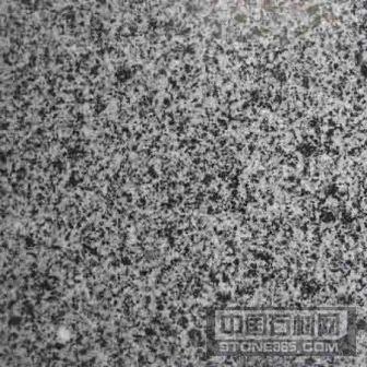 麻城芝麻白花岗岩