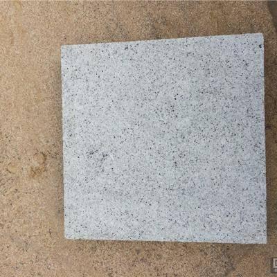 供应米白砂岩