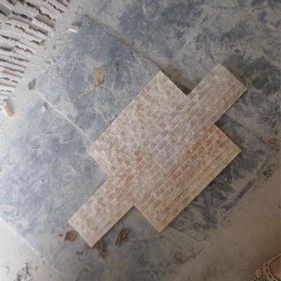 河南天然大理石文化砖销售