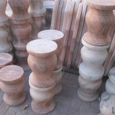 石凳子园林景区装饰之佳品