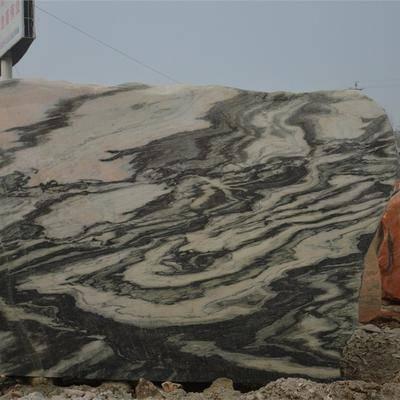 景观石园林石