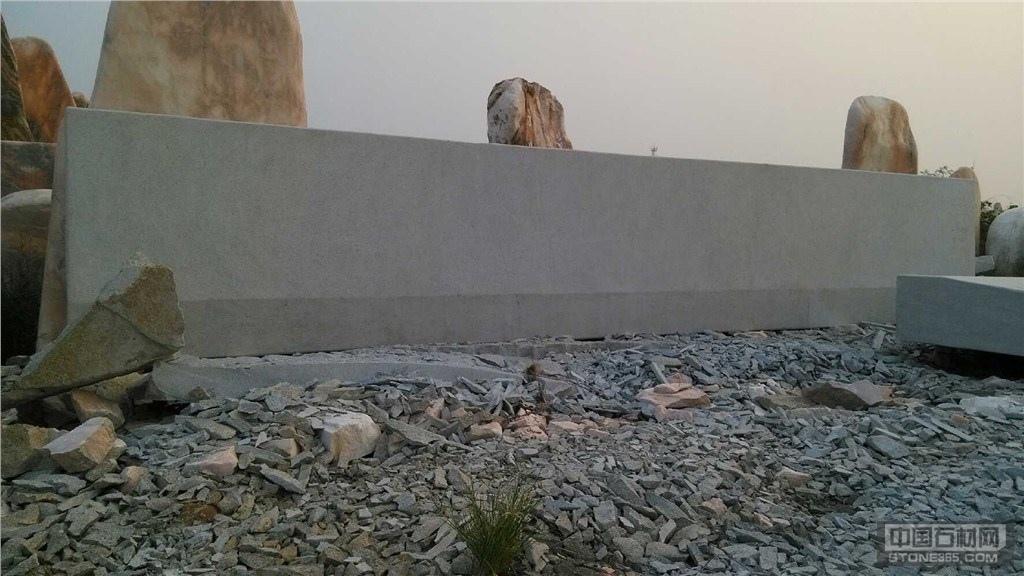 花岗岩景观石价格