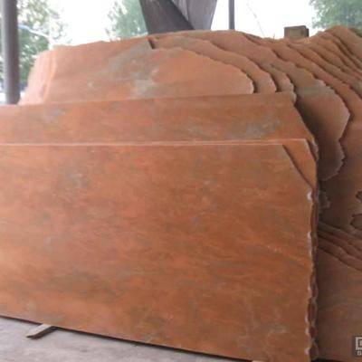 供应建筑材料大理石