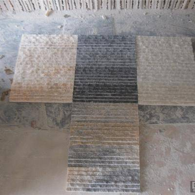 南召仿古砖文化石厂家