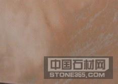 大理石地砖厚度
