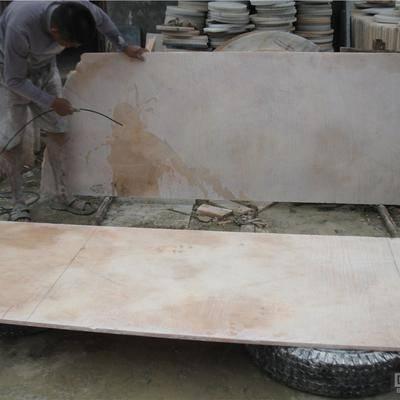供应大理石石材加工