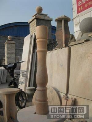 出售南召县栏杆扶手亚博体育在线投注
