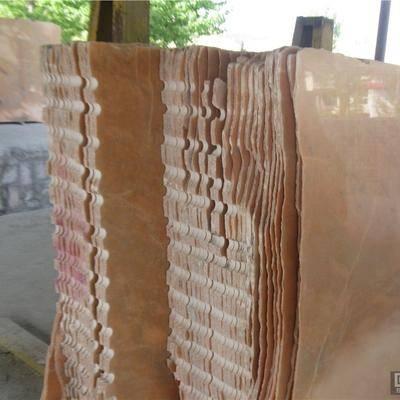 供应天然石材 抛光后光洁细腻