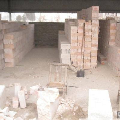 供应大理石墙砖蘑菇石