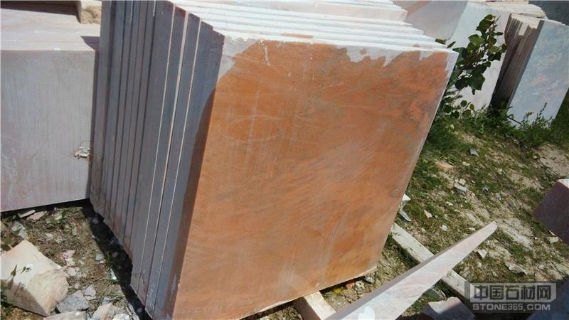 大理石地板砖的价格
