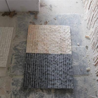南阳外墙砖文化砖出售