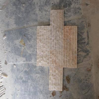 卖南阳天然石材文化砖文化石